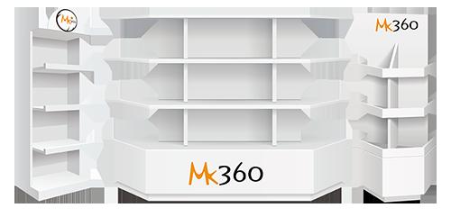 exhibidores-mk360