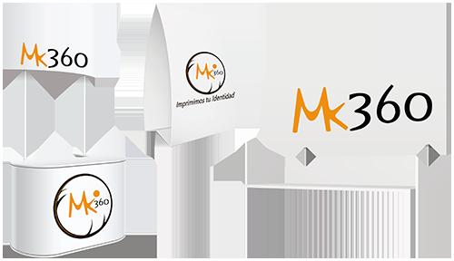 material-pop-mk360